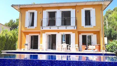 dXBsb2Fkcy9wcm9wX2ltYWdlcy9NUC0xMDM1Lw==/property-for-sale-in-mallora-magalluf-calvia--MP-1035-00.jpg