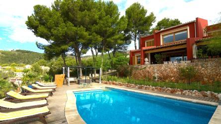 dXBsb2Fkcy9wcm9wX2ltYWdlcy9NUC0xMzIxLw==/property-for-sale-in-mallora-bendinat-calvia--MP-1321-00.jpg