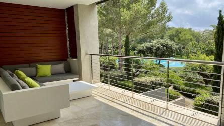 dXBsb2Fkcy9wcm9wX2ltYWdlcy9NUC0xMzQ5Lw==/property-for-sale-in-mallora-bendinat-calvia--MP-1349-00.jpeg