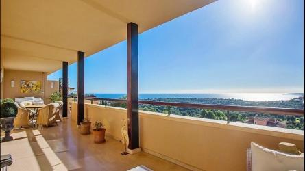 dXBsb2Fkcy9wcm9wX2ltYWdlcy9NUC0xMzUyLw==/property-for-sale-in-mallora-bendinat-calvia--MP-1352-00.jpg