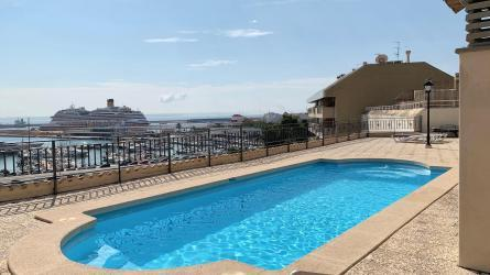 dXBsb2Fkcy9wcm9wX2ltYWdlcy9NUC0xNDQ4Lw==/property-for-sale-in-mallora-paseo-maritimo-palma--MP-1448-00.jpeg
