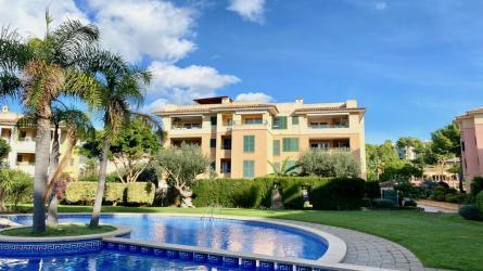 dXBsb2Fkcy9wcm9wX2ltYWdlcy9NUC0xNTE1Lw==/property-for-sale-in-mallora-bendinat-calvia--MP-1515-00.jpeg
