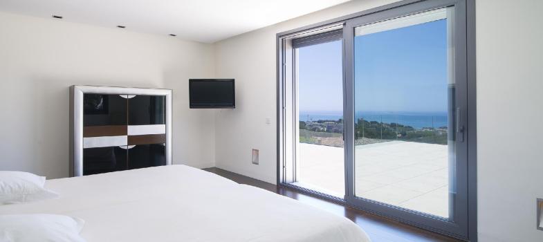 modern-designer-villa-with-sea-views-in-costa-da-en-blanes