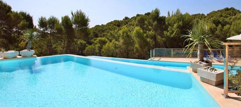 elegante-wohnung-in-der-luxusanlage-la-floresta-del-mar-sol-de-mallorca