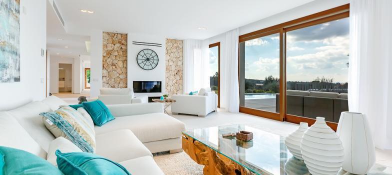 traumhafte-neue-moderne-villa-im-fincastil-naahe-palma