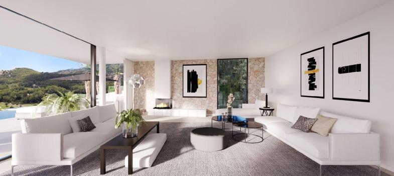 neue-zeitgenaassische-designvilla-mit-meerblick-in-c-as-catalaa