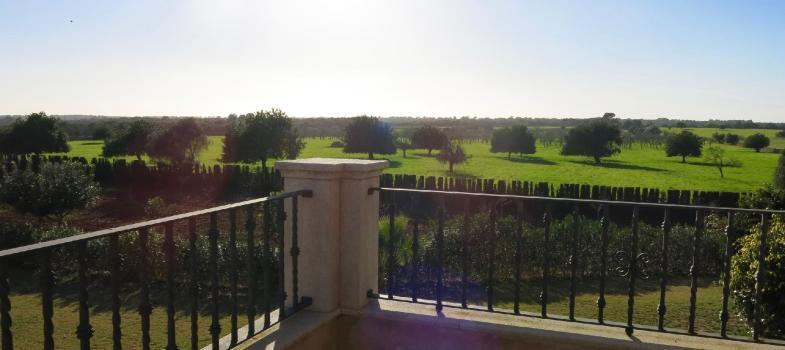 high-quality-finca-in-idyllic-llucmajor-countryside
