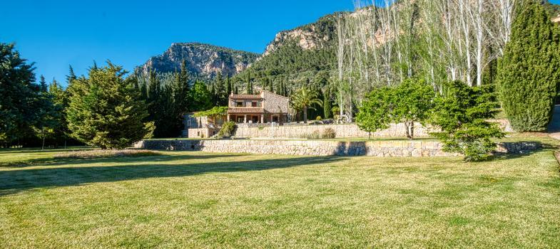 charming-rustic-finca-with-lush-grounds-and-mountain-views-in-valldemossa