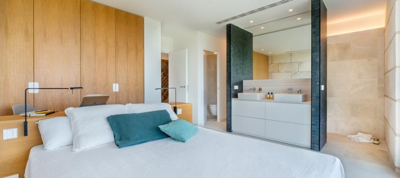 hochwertige-ultramoderne-villa-in-costa-d-en-blanes-mit-wunderbarem-meerbli