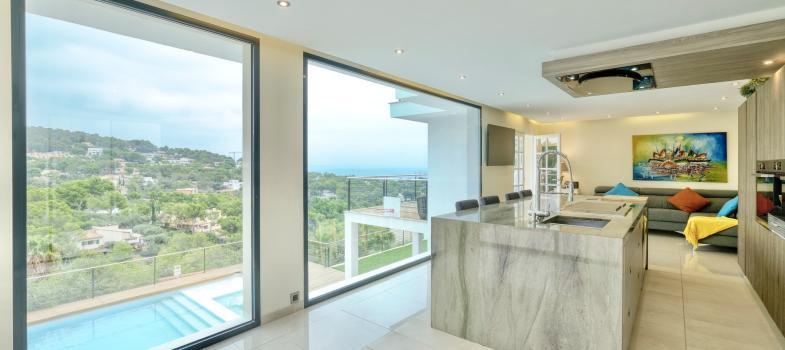 large-modern-villa-for-rent-in-costa-d-en-blanes-with-sea-views