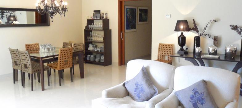 attractive-ground-floor-apartment-with-garden-in-luxury-development-in-sol-