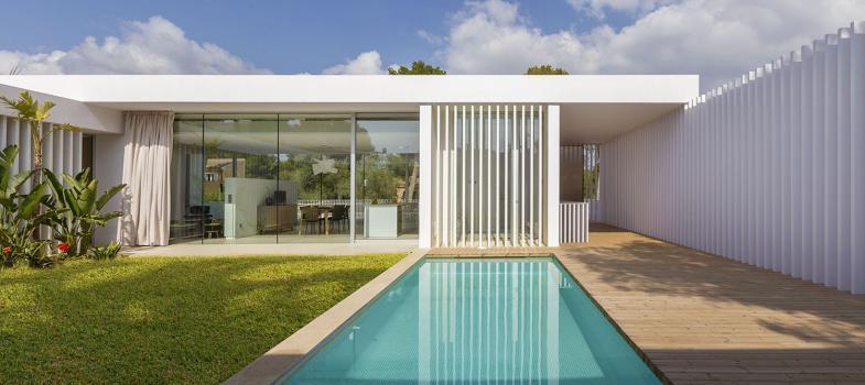 atemberaubende-neue-villa-in-wohngebiet-von-santa-ponsa