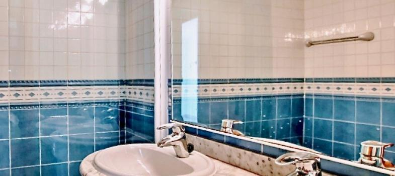 apartment-in-sought-after-location-close-to-ciudad-jardin-beach