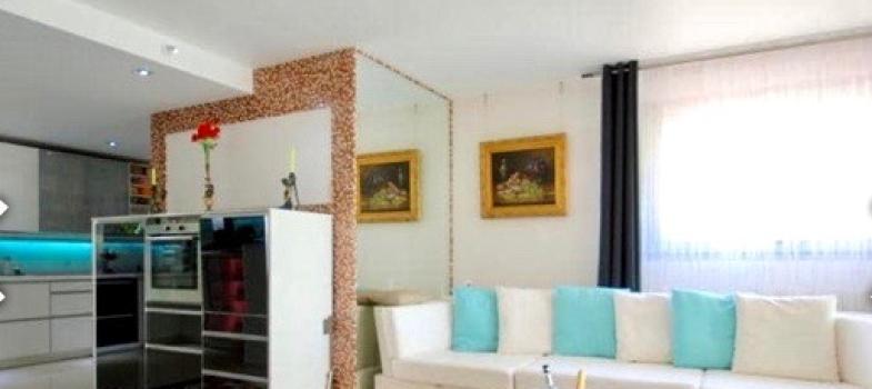 luxus-gartenwohnung-mit-meerblick-in-schaaner-gemeinschaft-in-sol-de-mallor