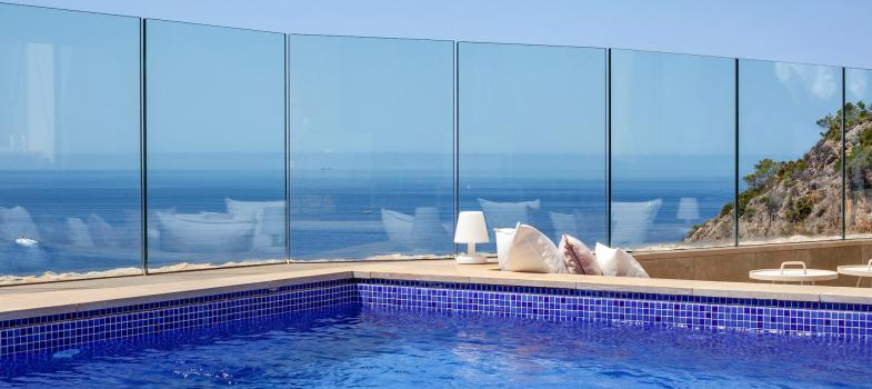 luxurious-townhouse-in-exclusive-new-development-in-cala-llamp
