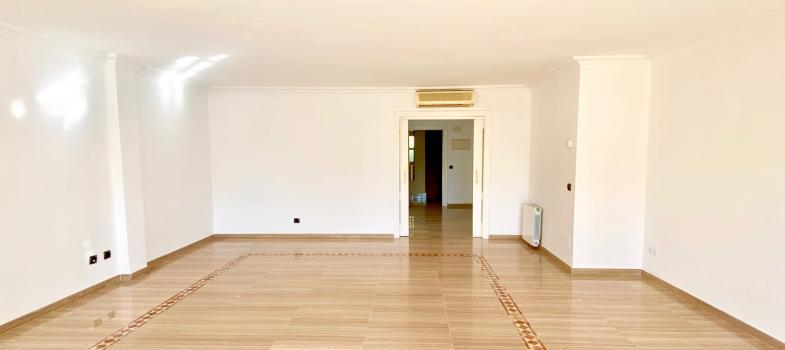 schaanes-duplex-penthouse-in-einber-exklusiven-gemeinschaft-in-bendinat