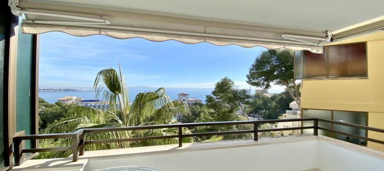 apartment-with-lovely-sea-views-in-illetas