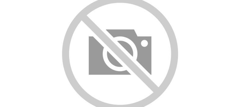 stylish-villa-with-sea-views-in-camp-de-mar