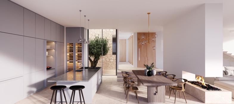 grundstaack-mit-bauprojekt-und-lizenz-faar-eine-luxusvilla