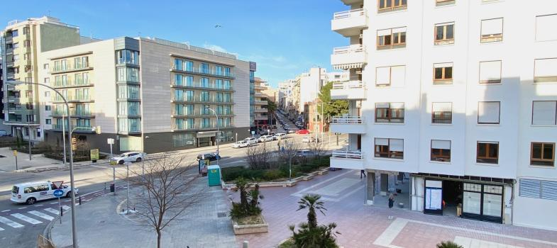 perfectly-renovated-apartment-in-palma