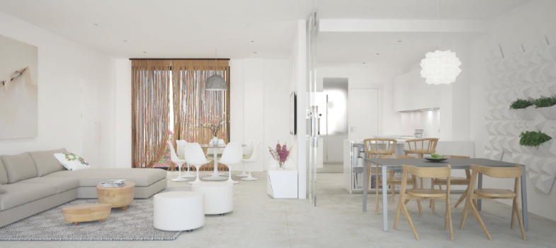 duplex-penthouse-wohnung-in-neuer-top-wohnanlage-in-gaanova-mit-meerblick