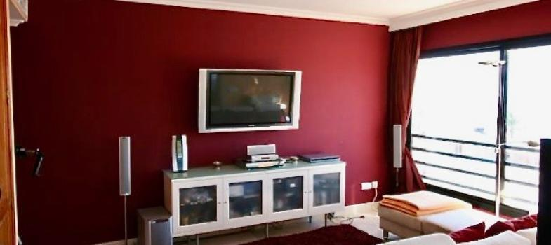 front-line-apartment-to-rent-by-ciudad-jardin-beach-palma-with-panoramic-vi