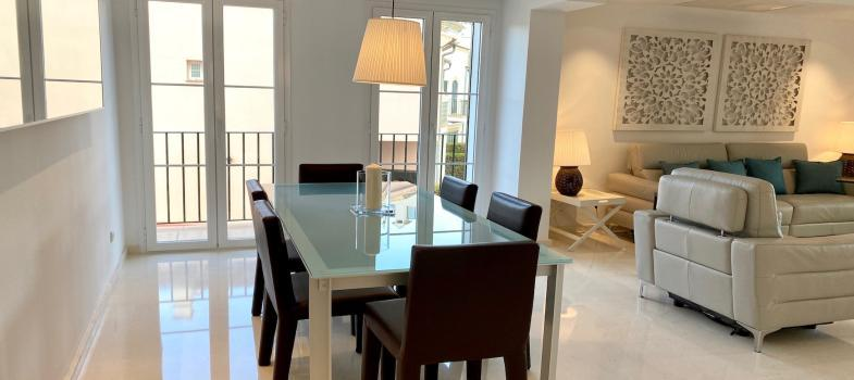 apartment-in-luxurious-development-with-wonderful-views-over-the-bendinat-g
