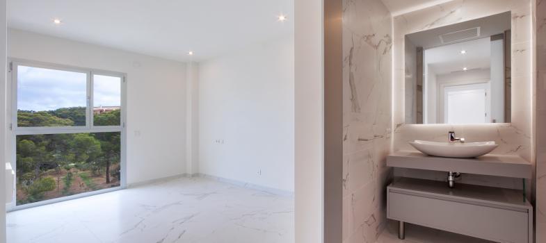 modernes-penthouse-mit-meerblick