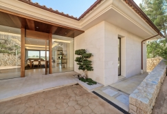 property-for-sale-in-mallora-son-vida-palma--MP-1007-03.jpg