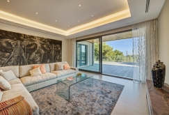 property-for-sale-in-mallora-son-vida-palma--MP-1007-06.jpg