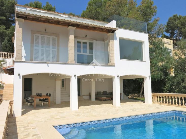 property-for-sale-in-mallora-costa-d-en-blanes-calvia--MP-1012-00.jpg