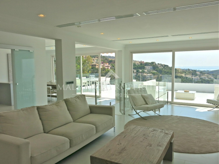 property-for-sale-in-mallora-costa-d-en-blanes-calvia--MP-1012-01.jpg