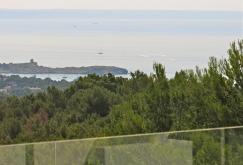 property-for-sale-in-mallora-costa-d-en-blanes-calvia--MP-1012-02.jpg