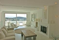 property-for-sale-in-mallora-costa-d-en-blanes-calvia--MP-1012-03.jpg