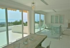 property-for-sale-in-mallora-costa-d-en-blanes-calvia--MP-1012-04.jpg