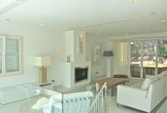 property-for-sale-in-mallora-costa-d-en-blanes-calvia--MP-1012-05.jpg
