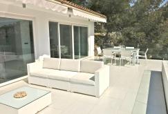 property-for-sale-in-mallora-costa-d-en-blanes-calvia--MP-1012-06.jpg