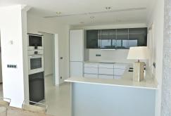 property-for-sale-in-mallora-costa-d-en-blanes-calvia--MP-1012-07.jpg