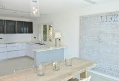 property-for-sale-in-mallora-costa-d-en-blanes-calvia--MP-1012-08.jpg