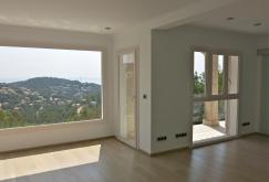 property-for-sale-in-mallora-costa-d-en-blanes-calvia--MP-1012-09.jpg