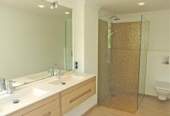 property-for-sale-in-mallora-costa-d-en-blanes-calvia--MP-1012-10.jpg