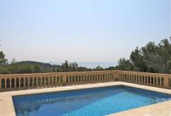 property-for-sale-in-mallora-costa-d-en-blanes-calvia--MP-1012-11.jpg