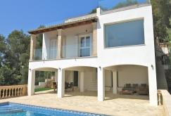 property-for-sale-in-mallora-costa-d-en-blanes-calvia--MP-1012-12.jpg