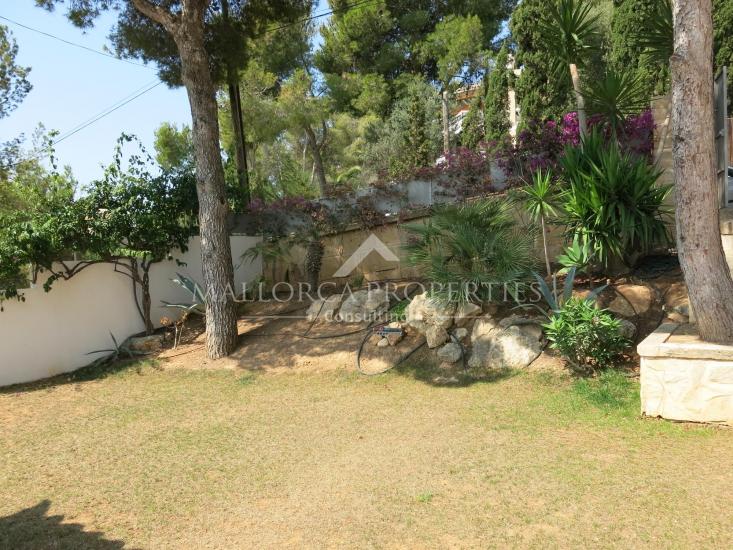 property-for-sale-in-mallora-costa-d-en-blanes-calvia--MP-1012-13.jpg