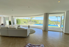 property-for-sale-in-mallora-sol-de-mallorca-calvia--MP-1016-02.jpg