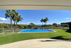 property-for-sale-in-mallora-sol-de-mallorca-calvia--MP-1016-03.jpg