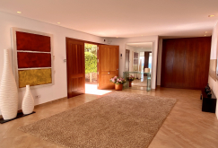 property-for-sale-in-mallora-sol-de-mallorca-calvia--MP-1016-09.jpg