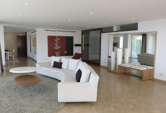 property-for-sale-in-mallora-sol-de-mallorca-calvia--MP-1016-10.jpg