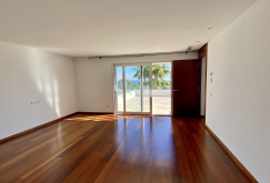property-for-sale-in-mallora-sol-de-mallorca-calvia--MP-1016-12.jpg