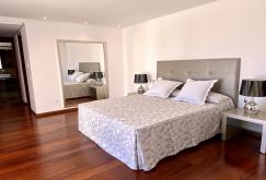 property-for-sale-in-mallora-sol-de-mallorca-calvia--MP-1016-13.jpg